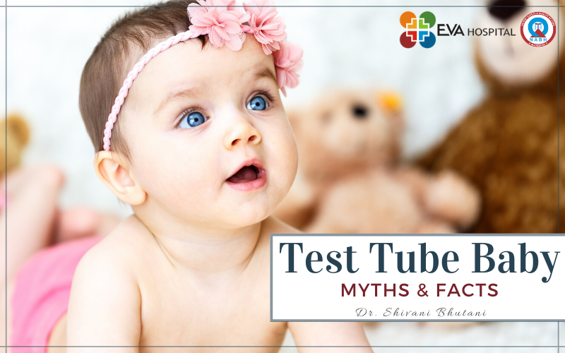 Test Tube Baby treatment