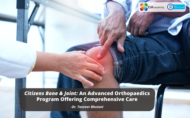 Advanced Orthopaedics Program