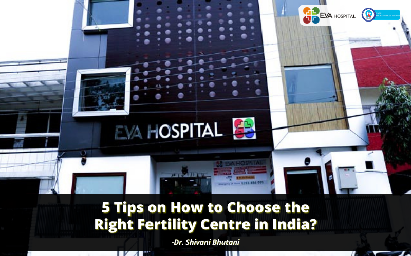 fertility centre in india
