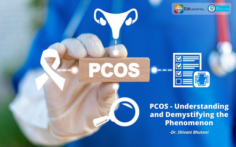 EVA_ PCOS - understanding